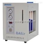 QPHA-500II型 QPHA-500II型氢空一体机