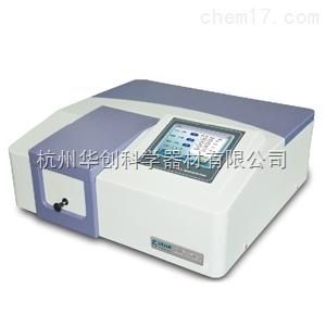 UV1800 UV1800紫外可见分光光度计