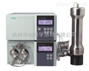 LC-100P LC-100P制备液相色谱仪