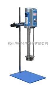 AE500S-H 实验室剪切乳化机