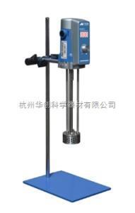AE300S-H 实验室剪切乳化机