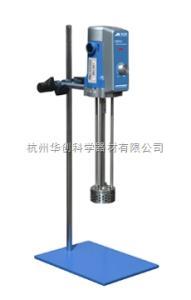 AE300S-P 剪切乳化机
