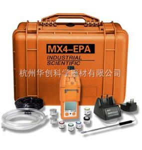 MX4-EPA 标准型环保应急套件