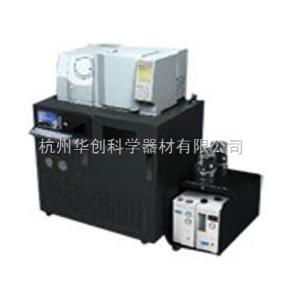 TH-300B 大气挥发性有机物快速在线监测系统