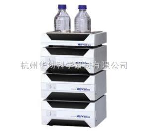 LC3000/LC3000B 高效液相色谱仪