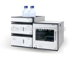 LC-3100 高效液相色谱仪