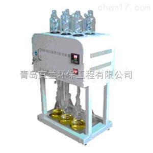 EL-901A 标准COD消解器 专业生产COD消解仪 COD恒温加热器