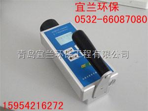 BS9511 精品BS9511X、γ辐射剂量检测仪,辐射检测仪促销