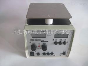 ME-268A ME-268A离子风机测试仪参数及性能