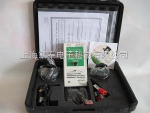 OHM STAT RT-1000重锤表面电阻测试仪,表面阻抗检测仪