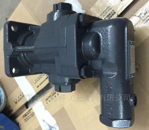 德国KRACHT高压订制泵高压泵KP3/100X20KYOO