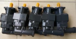 优质克拉克齿轮泵 KF16BW1/322D15现货