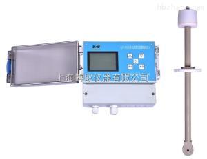 浓硫酸测定仪SJG-3083A
