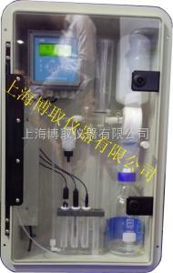 工业钠度仪DWG-5088AO