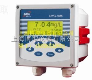 DOG-3082A锅炉水溶解氧测定仪