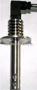 卡箍式电导DDG-3080中文/衡水在线电导率