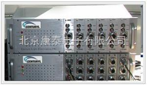 高精度振动测量系统QTS1000