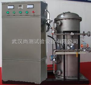SC/OZ-500G 臭氧發生器,中型臭氧發生器