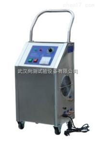 SC/OZ-Y3G 臭氧发生器,臭氧机,臭氧发生机