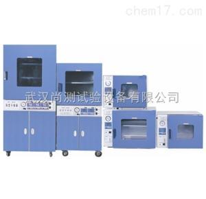 DZF、DGG 真空干燥箱、烘箱