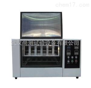 SC/ZN-01D 高辐照度紫外老化试验箱