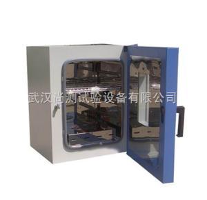 DHG-9005 台式电热恒温鼓风干燥箱