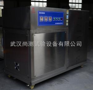 SC 防水试试验机,武汉防水试验机