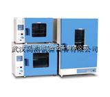 DHG-9023A 高温精密烘箱