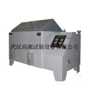 YWX/Q-250X 循环腐蚀盐雾箱
