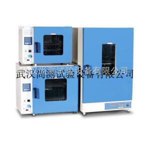 DGG-9626A 高溫烘箱