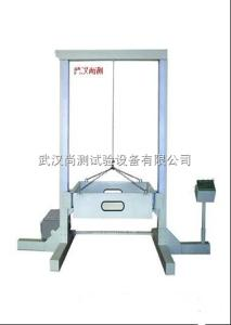 DL-B 滴水试验设备