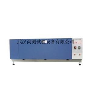 ZN-L 台式紫外老化试验箱